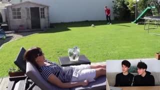 videos that make you