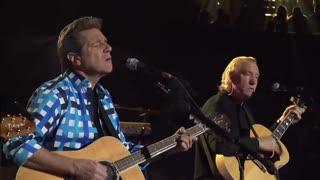 Eagles: No More Cloudy Days. 2005.Live