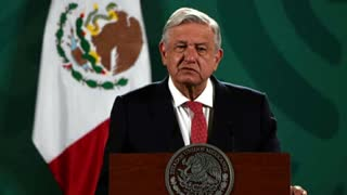 Nelson Balido Breaks Down the Mexican Election and its Implications on America