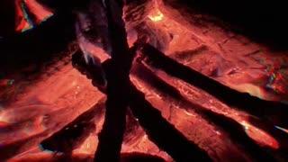 Bonfire Peace