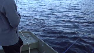 World Class Smallmouth Bass Fishing!