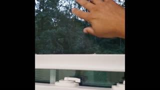 Vinyl Window Basic Operation