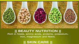 Organic home remedies: Anti-aging foods