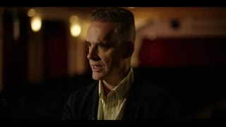 Full Interview With Jordan Peterson