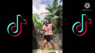 Amazing tiktok dance