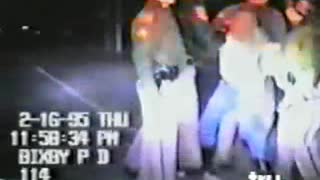 My Worlds Scariest Police Chases Video
