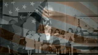 Red Skelton Pledge Of Allegiance