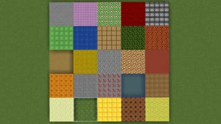 This Minecraft Video Will Read Your Mind