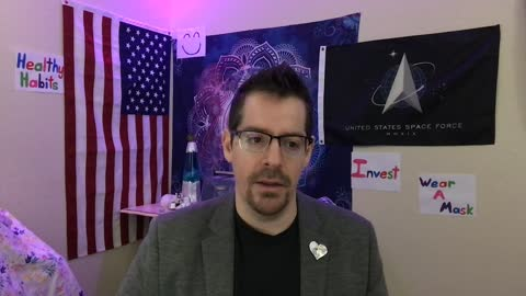 Give Me Jacob Live Stream - November 16 - Your Monday Show, Holy Rallies Right Wing