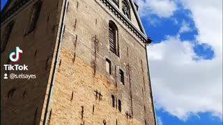 Church flensburg