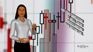Video Marketing Info