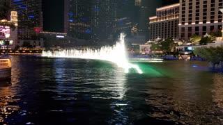 Vegas 2020