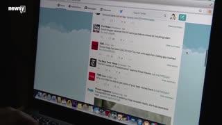 Appeals court: Trump can't block Twitter critics