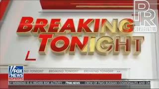Bret Baier breaks down the Biden scandal