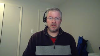 Test Video #1
