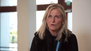Astrid Stuckelberger: Global Corruption & Planet Lockdown - Take the Money Back!