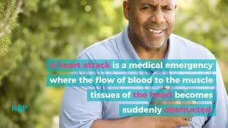 Most Common Symptoms Of A Heart Attack