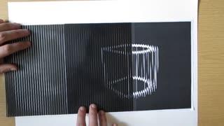 Amazing Optical Illusion Compilation