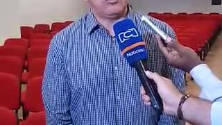 Video: Habla registrador delegado para Bolívar