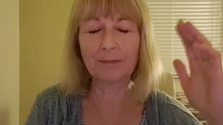 Prayer #21 Channeling Healing Light to the World