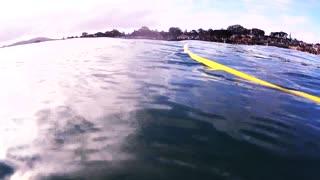 Spearfishing - Pacific Grove Rockfish - Monterey County