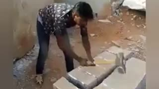 Amazing Talented with great skills people compilation