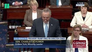 Democrat Party Hoax on USA