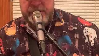 Scott Hazen Live 1-10-21