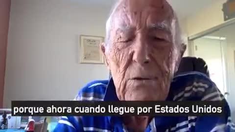 Dr Ángel Gracia Rodrigo desmiente el cobicho