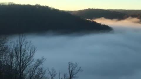 Good Morning West Virginia