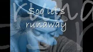 Runaway Lyrics Bruno Mars