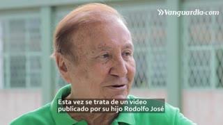 Este es el video de las fuertes críticas del Alcalde de Bucaramanga a la UIS