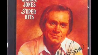 George Jones - Choices