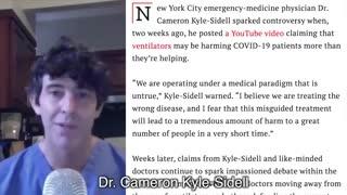 Harry Vox - Covid-19 Vaccine Political Rant - Understanding Mind Control & Rothschild Chump Change