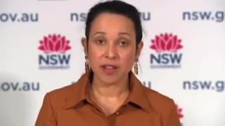 Australian Official Admits 6 of 7 Dead of COVID-19 Had Been Vaccinated