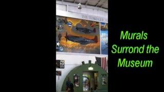 VIDEO 🎵PALM SPRINGS MEMORIAL DAY AIR MUSEUM Celebration Pre-Covid