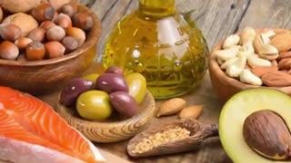 The Best Keto Diet Plan For Beginners