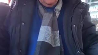 Video speak English language funny