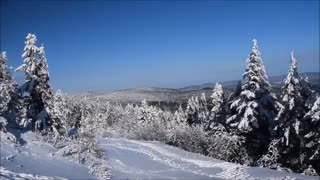 Merry Christmas 🎅 🎄 Relaxing music new Year