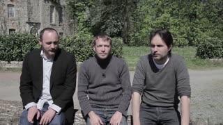 11-11 Memories Retold - Storytelling Through Music Video