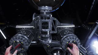 Batman Arkham VR Official PC Announce Trailer