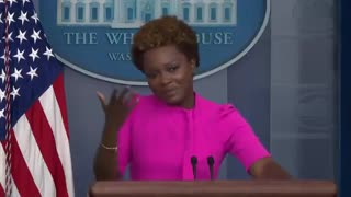 White House Confronted on Mask Hypocrisy as COVID-Positive Illegals Are Released Into U.S...!!