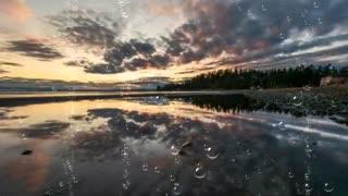 Beautiful relaxing music - calm piano