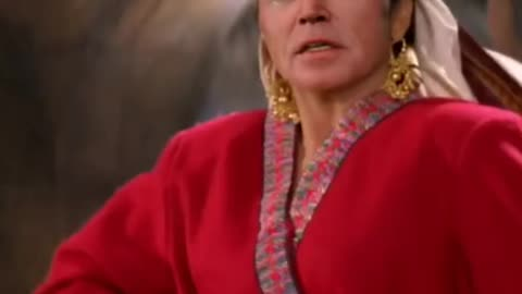 Kamala trains Biden in Indian dancing