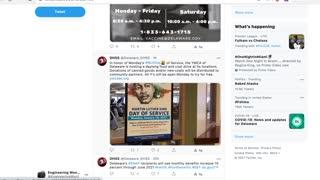 Covid Delaware 102yr old person reported as covid deathDHSS reporting normal deaths as covid deaths