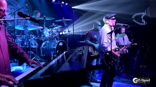 Cat5 Band Live in Myrtle Beach SC