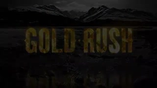 Gold Rush: Final Gold Count