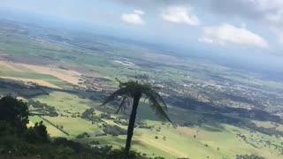 Amazing Beautiful Place - Nature