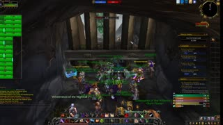 Weekly Whatever Stream. 3/3/21.