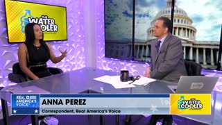 Anna Perez: Combating Cancel Culture